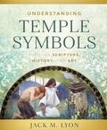Understanding temple symbols 5157251
