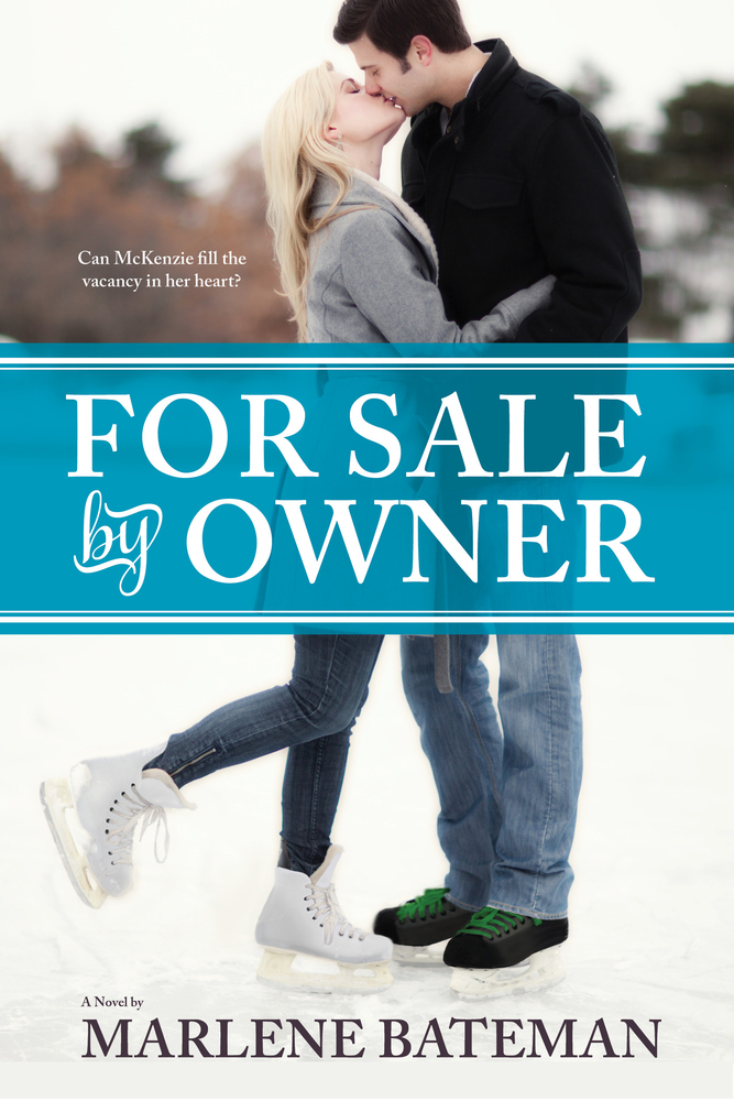 For sale by owner cover