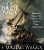 Fourth watch