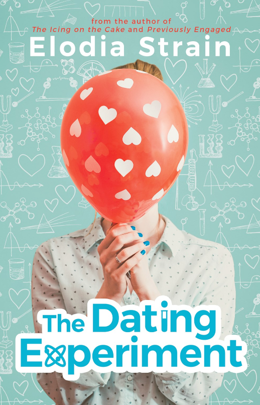 Dating experiment