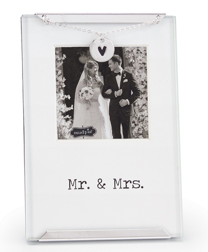 mr mrs frame - Mr And Mrs Frame
