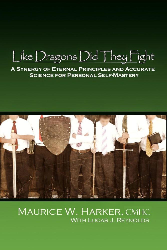 Like dragons 2017