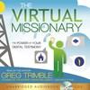 Virtual missionary cd