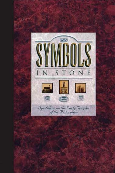 LDS Church History Books