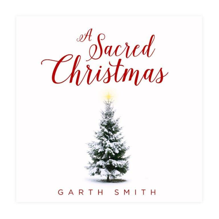 Christmas - Deseret Book