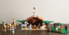 Brick em young nativity