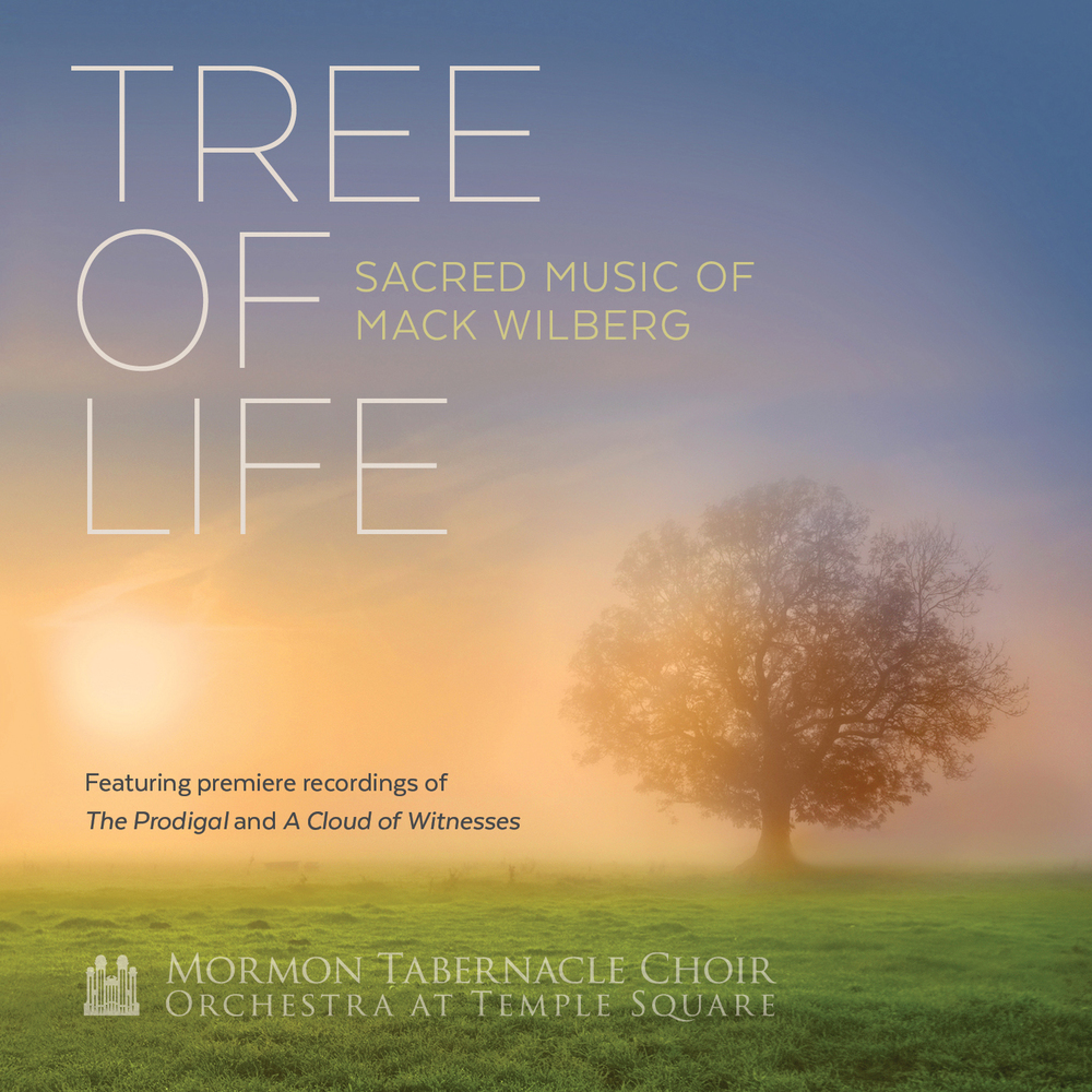 Music deseret book tree of life fandeluxe Images