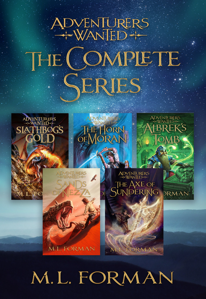 adventurers wanted ebook collection deseret book