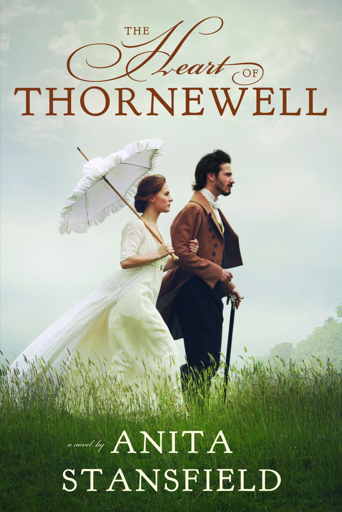 Theheartofthornewell notfinal