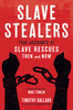 Slave stealers cover