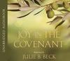 Joy in the covenant cd