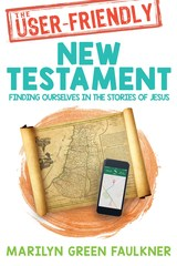 The New Testament: A Translation for Latter-day Saints: A