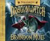 Dragonwatch wrath of the dragon king cd