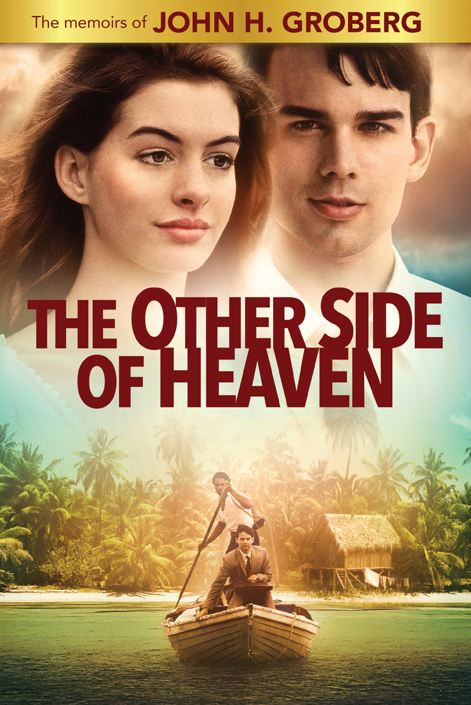 Other side of heaven pb new