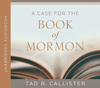 Case for the book of mormon bcd