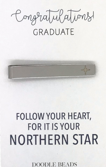 Gifts for Latter-day Saint High School Graduates